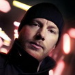 Eric Prydz – Live @ Escape Halloween Psycho Circus (United States)